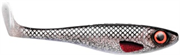 Spro Iris The Boss Shad 12 cm